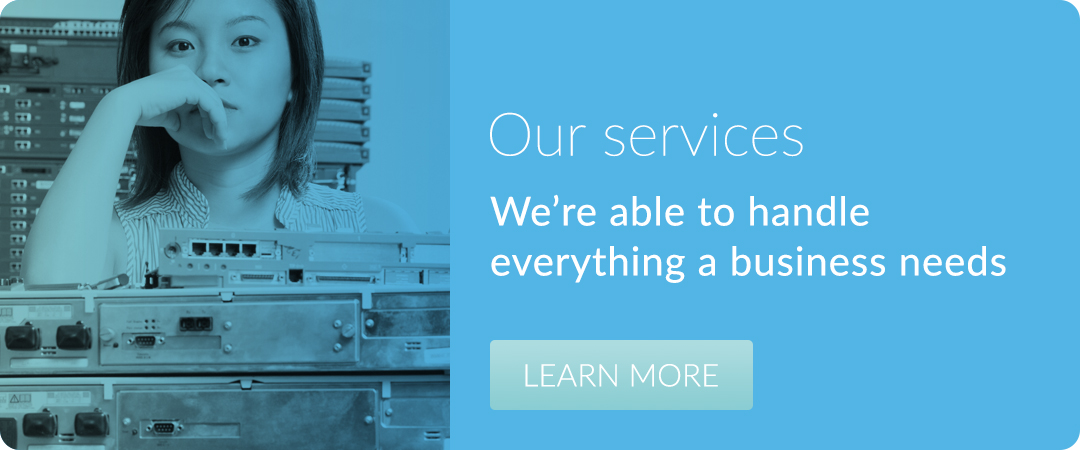 our-services-box