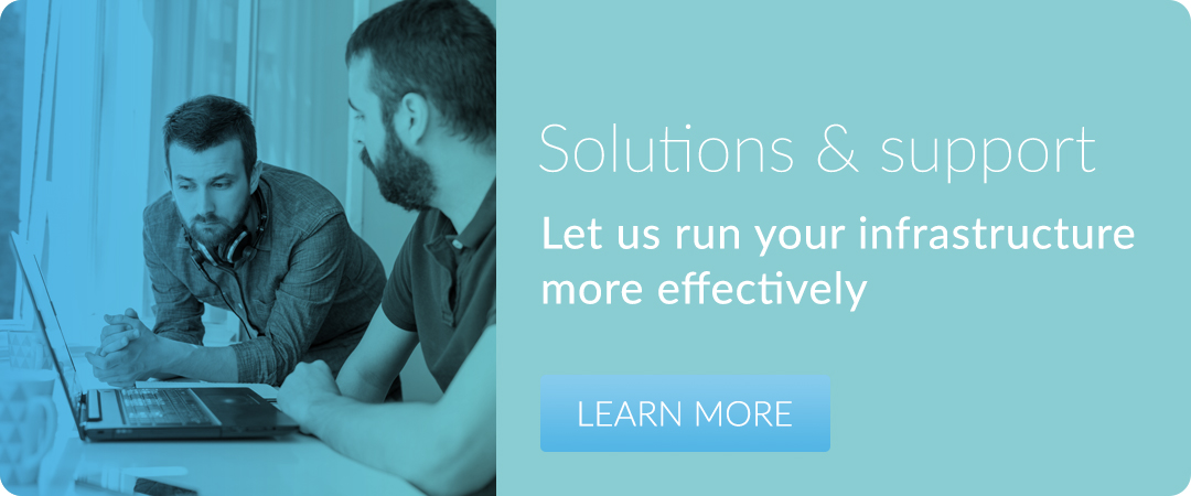 our-solutions-box