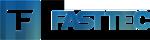 fast-tech-logo-4c-200